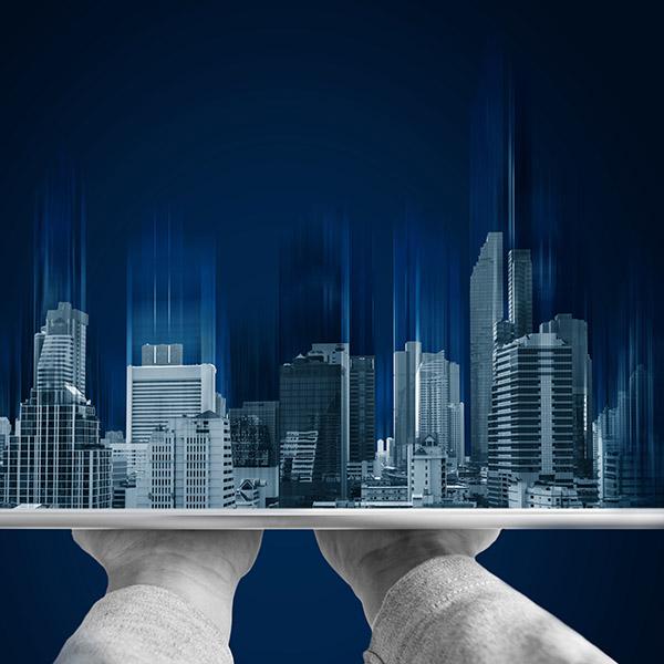 Grupo Antimedia, soluciones para el mercado inmobiliario, servicios IT, I+D+i, mercado finaciero, consultoría empresarial y alquiler de vehiculos